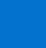 footer-blue-outlined-logo