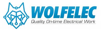 Wolfelec